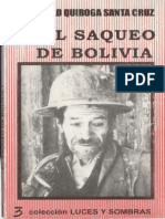 145569295-Quiroga-Marcelo-El-Saqueo-de-Bolivia.pdf