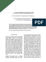 Konda et al.pdf