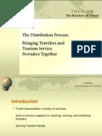 Tourism_Distribution I.pdf
