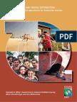 120016 Global Distribution-Miller_WEB