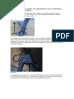 buscar satelite amazonas.pdf