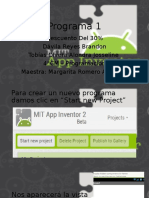 Programa 07