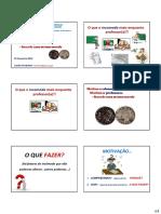SAME_Motivacao.pdf