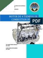 MOTOR DE 4 TIEMPOS DE COMBUSTION INTERNA[1615].pdf