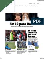 Ole _ Diario Deportivo.pdf