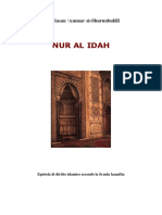 Nur-Al-Idah