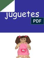 3 JUGUETES.ppt