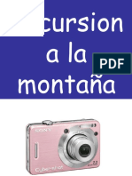 1 EXCURSION A LA MONTA-A.ppt