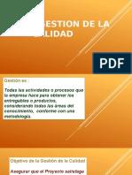 Fernando Plan de Gestion de La Calidad