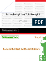 2. Wall Bacteria Cell-1