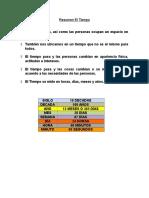 Resumen El Tiempo.doc