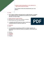 Tema 2_cuestionario 2