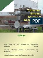 PRESENTACION ACCESORIOS.pptx