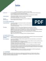 31_FILO_2_BACHIDEAS_CLARAS_2_1_.pdf