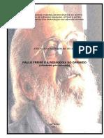 pós-colonialismo e pegadogia do oprimido - dissertação.pdf