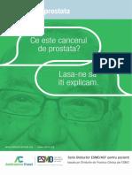 ESMO-ACF-Cancerul-de-Prostata-Ghid-Pentru-Pacienti.pdf