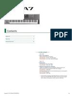 E-A7 Style Tone List e04 W (1)