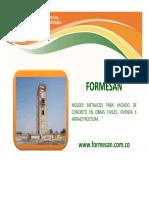PRESENTACION FORMESAN FORMALETA.pdf