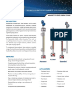 ORI-138.2.pdf