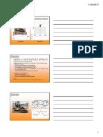 11 Cap 3 Compactación Suelos. Suelos1 - 2017 [Modo de Compatibilidad] v.imprimir