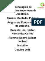 jemplo de Contrato Individual de trabajo.docx