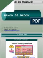 02-Aula+-+banco+de+Dados