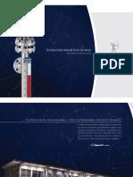 Resumen de Tecnología Instruments (1)