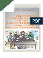 Ebook17