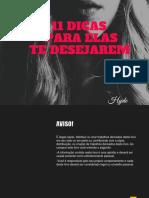 Ebook-11-Dicas-Para-Elas-Te-Desejarem.pdf
