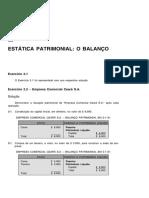 Capítulo 2 - Estática Patrimonial - O Balanço.pdf