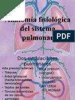 anatomía fisiológica pulmón.pptx