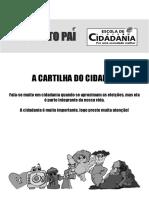 Cartilha da Cidadania.pdf