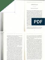 ANDITYAS_o grande sistema do mundo1.pdf
