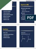 MMC_CH1&2.pdf
