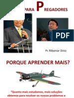 PASSOS_PARA_PREGAR_MINI-CURSO_DE_PREGACA.pdf