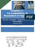 Chapitre 3 -Coagulation - Floculation.pdf