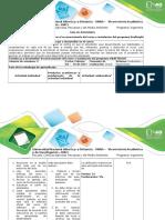 Guia de Actividades y Rúbrica de Evaluación Fase 1 Reconocimiento (2)