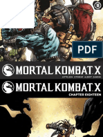 Mortal Kombat X (18)