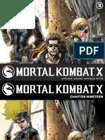 Mortal Kombat X (19)
