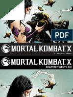 Mortal Kombat X (26)