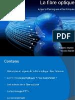 Presentation Fo 13 Et 14 Fevrier Liens Internet