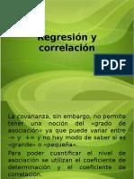 correlacion_2