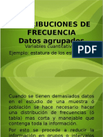Clase III_2.ppt