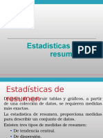 1_Promedios