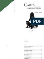 04-Diniz 2012 - carta de uma orientadora - livro.pdf