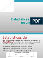 2_Promedios_