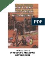 William Gibson - Svjetlost prividne stvarnosti.pdf