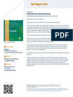 productFlyer_978-0-387-21933-2.pdf