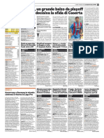 La Gazzetta dello Sport 01-05-2017 - Calcio Lega Pro - Pag.2