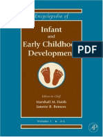 _Psychology_Encyclopedia_of_Infant_and_Early_Childhood_Development_Volume_3_2008.pdf
